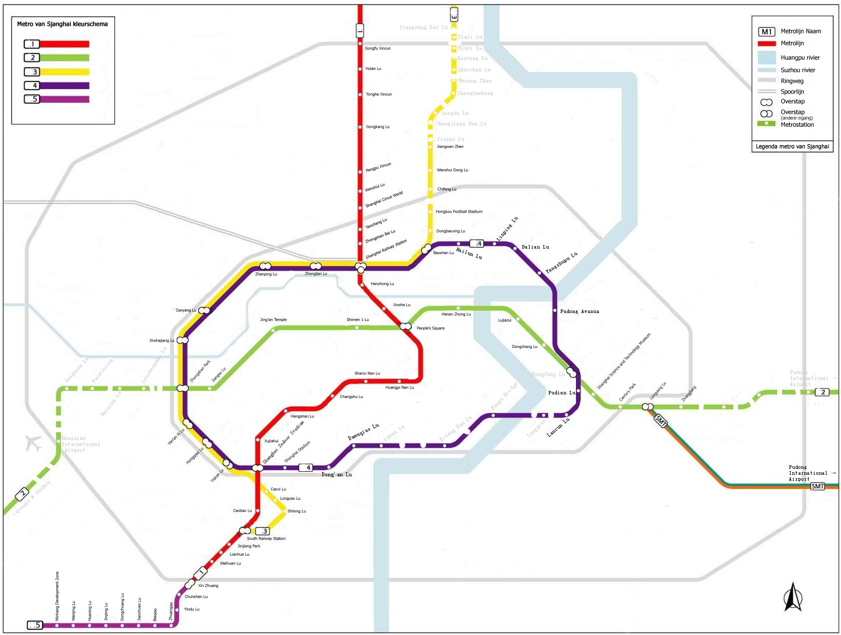 File:Shanghai metro 2006 nl.png - Wikimedia Commons on map of montreal metro, map of hamburg metro, map of prague metro, map of panama city metro, map of metro rail, map of washington metro, map of zhengzhou metro, map of london metro, map of dubai metro, map of moscow metro, map of barcelona metro, map of houston metro, map of suzhou metro, map of chicago metro, map of rome metro, map of nanjing metro, map of dublin metro, map of shenzhen metro, map of copenhagen metro, map of brussels metro,