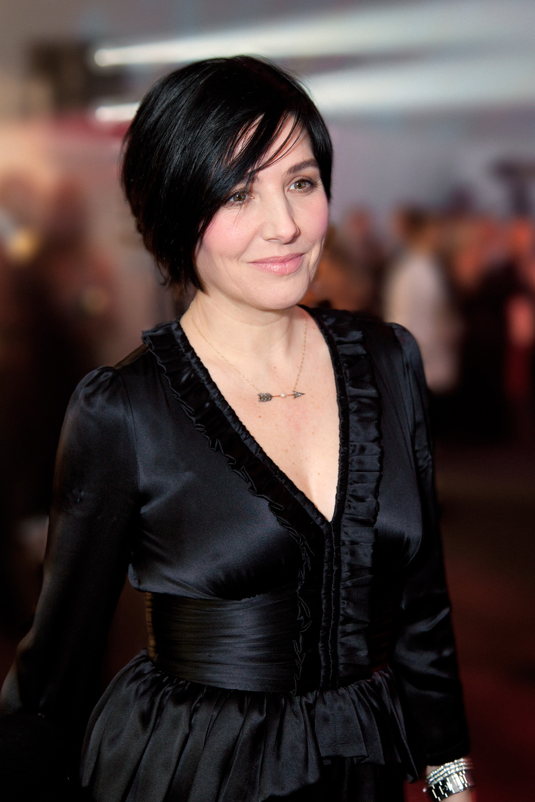 Sharleen Spiteri Wikipedia