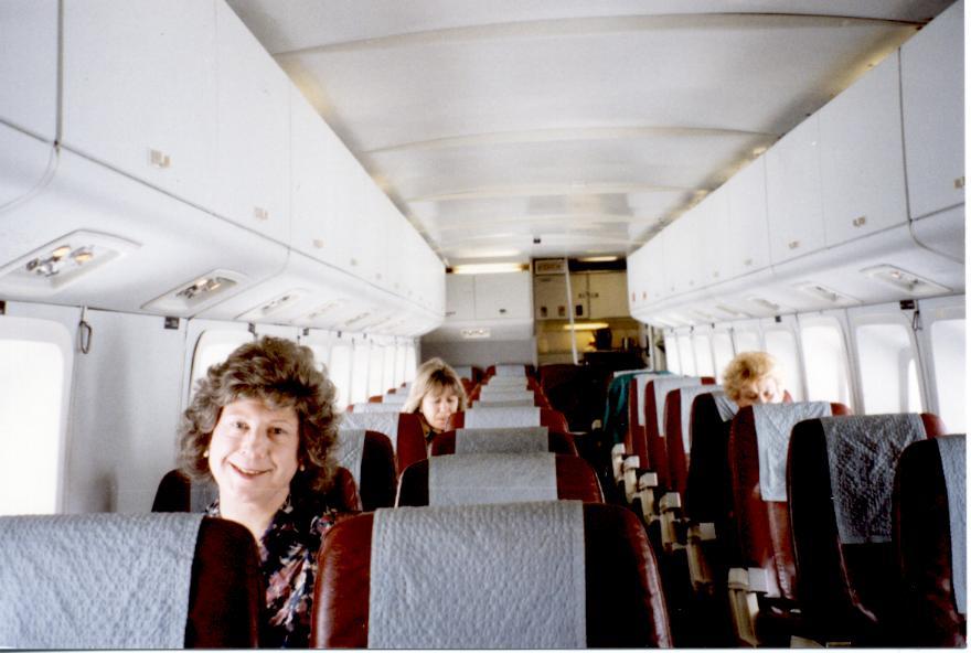 File:Short SD360 cabin interior.jpg - Wikimedia Commons