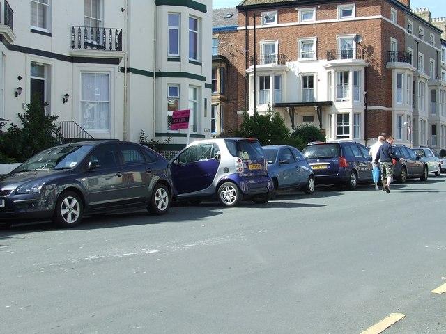 Image result for parking
