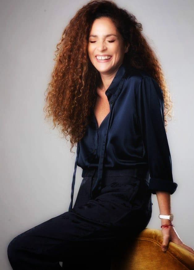 Simona cavallari wikipedia - Amor nello specchio streaming ...