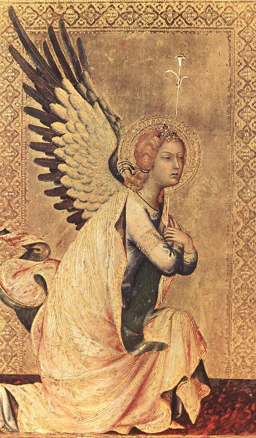 Simone_Martini_-_The_Angel_of_the_Annunciation_-_WGA21448.jpg