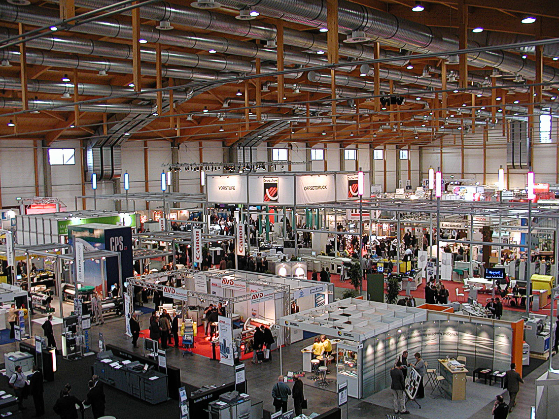 Image Result For Messe