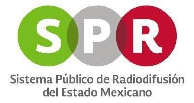 Archivo:Sistema Público de Radiodifusión del Estado Mexicano.png -  Wikipedia, la enciclopedia libre