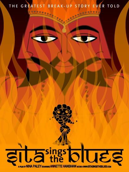 critiques de films  - Page 3 Sita_STB_Poster