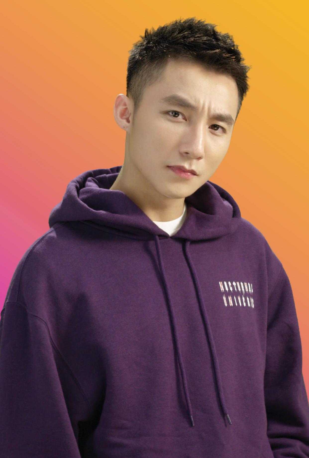 Resultado de imagen de promotional sweatshirt