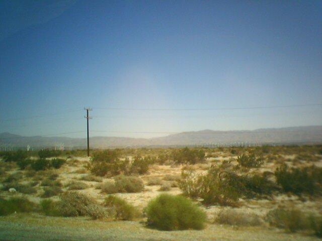 File:Southern California Desert.jpg
