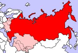 Image:SovietUnionRussia.png