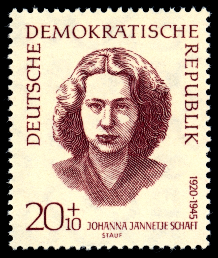 https://upload.wikimedia.org/wikipedia/commons/f/fe/Stamps_of_Germany_%28DDR%29_1962%2C_MiNr_0883.jpg