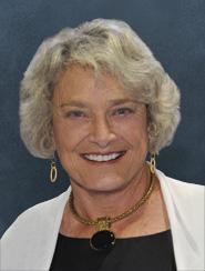 State Senator Nancy Detert.jpg