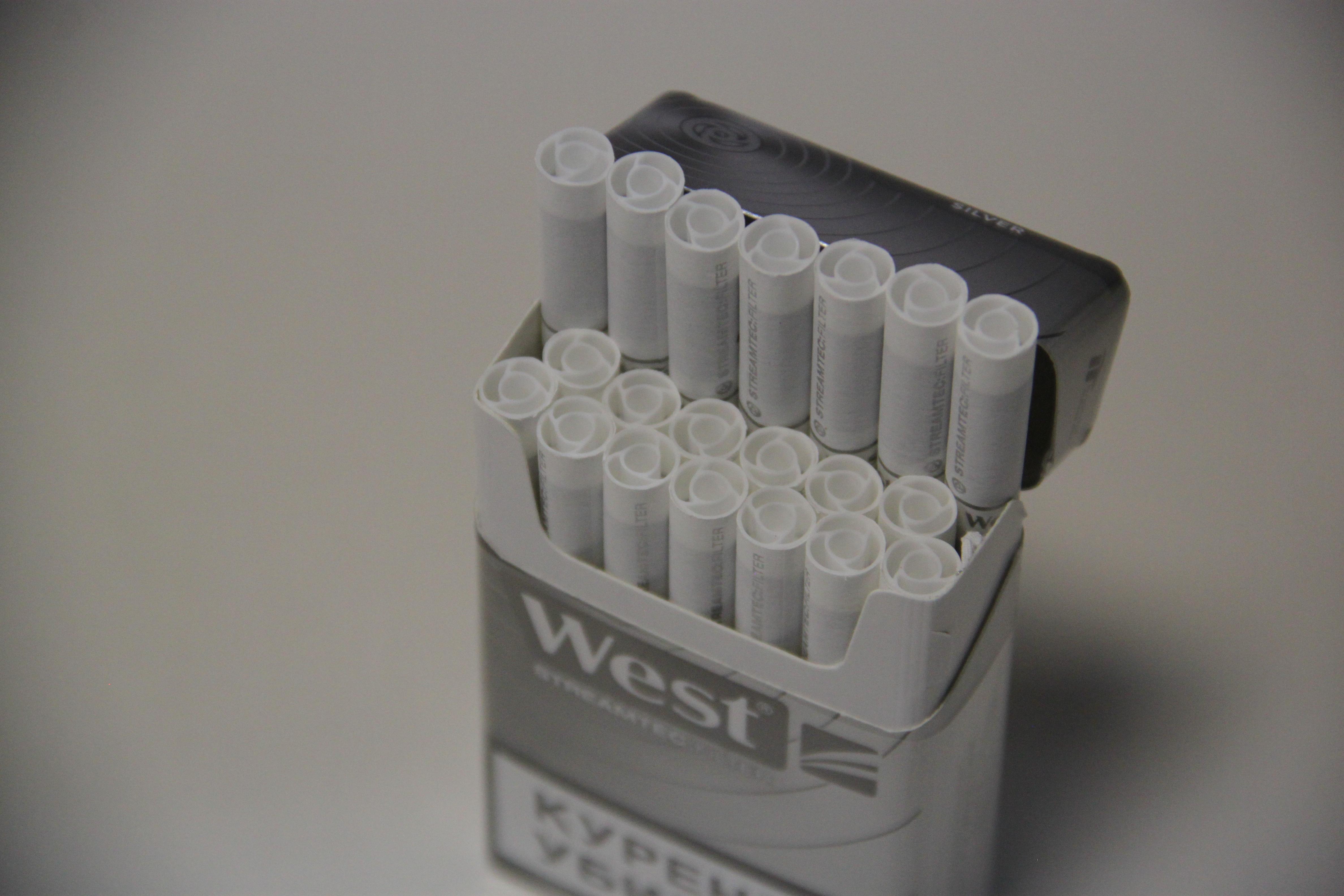 примером дырочки на фильтре сигарет удобный интерфейс соединяете
