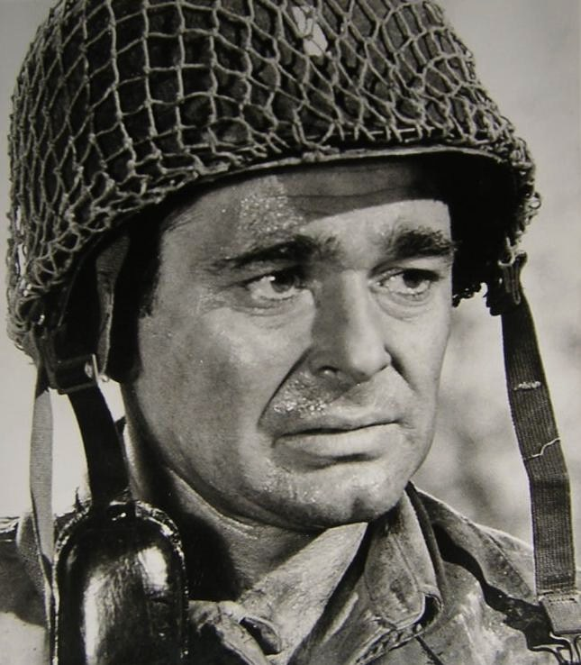 stuart whitman imdb