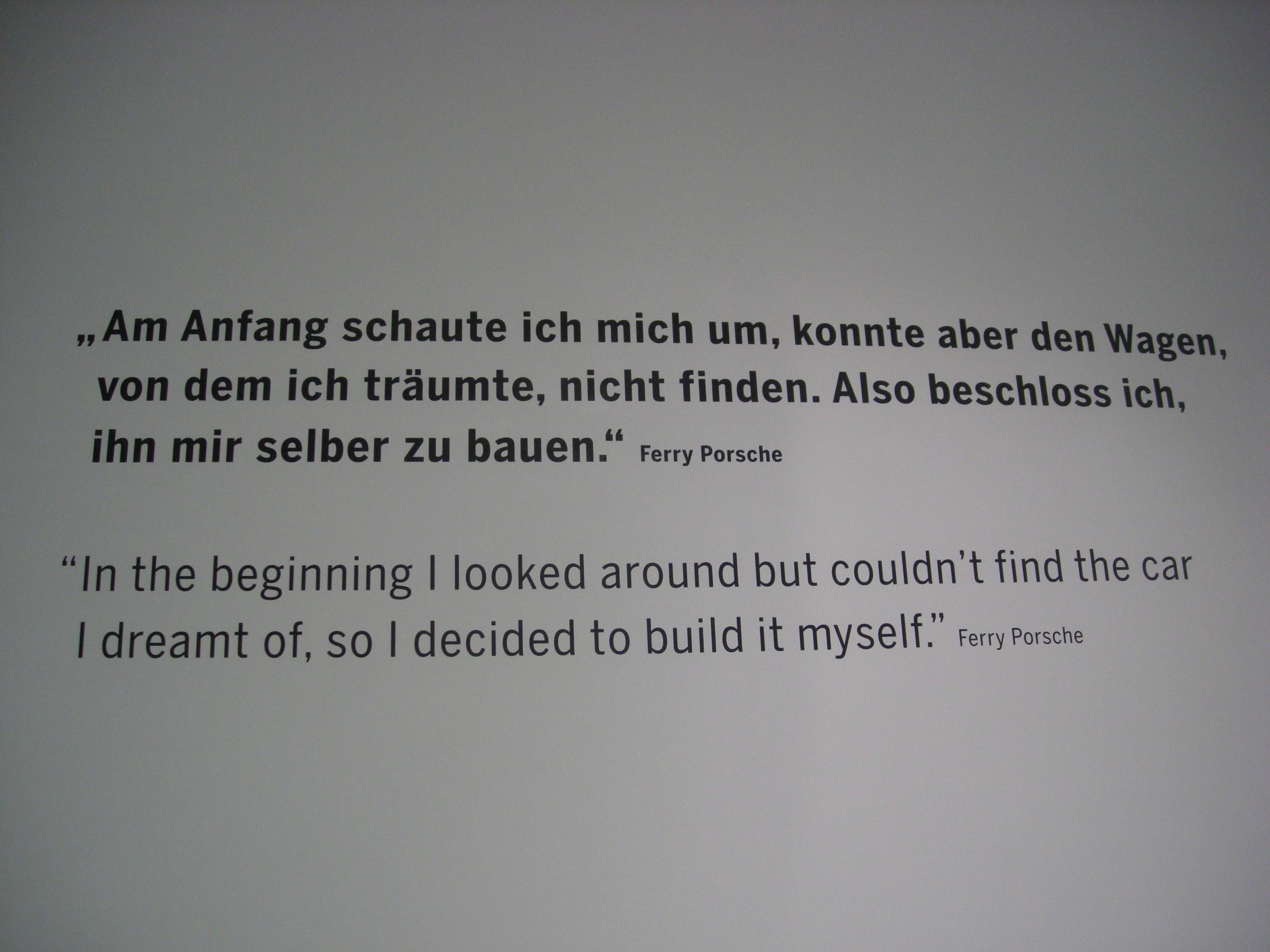 FileStuttgart Jul 2012 58 (Porsche Museum , Ferry Porsche