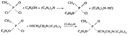Synthesis-of-EA-2192.png