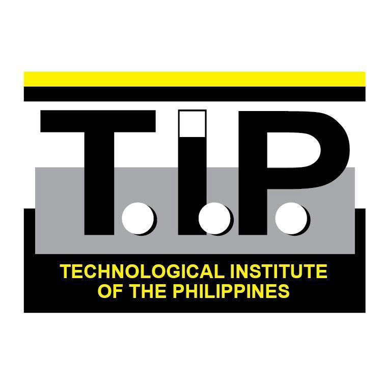 technological institute of the philippines wikipedia