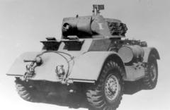 T17-armored-car.jpg