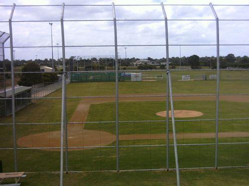 Ring Road Softball Complex Elizabethtown Ky How Far From Owensboro