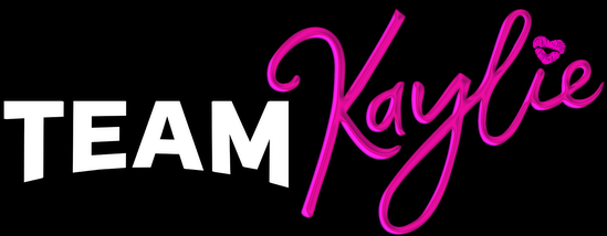 Team Kaylie - Wikipedia