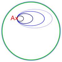 Théorème-de-Brouwer-Homotopie (2).jpg