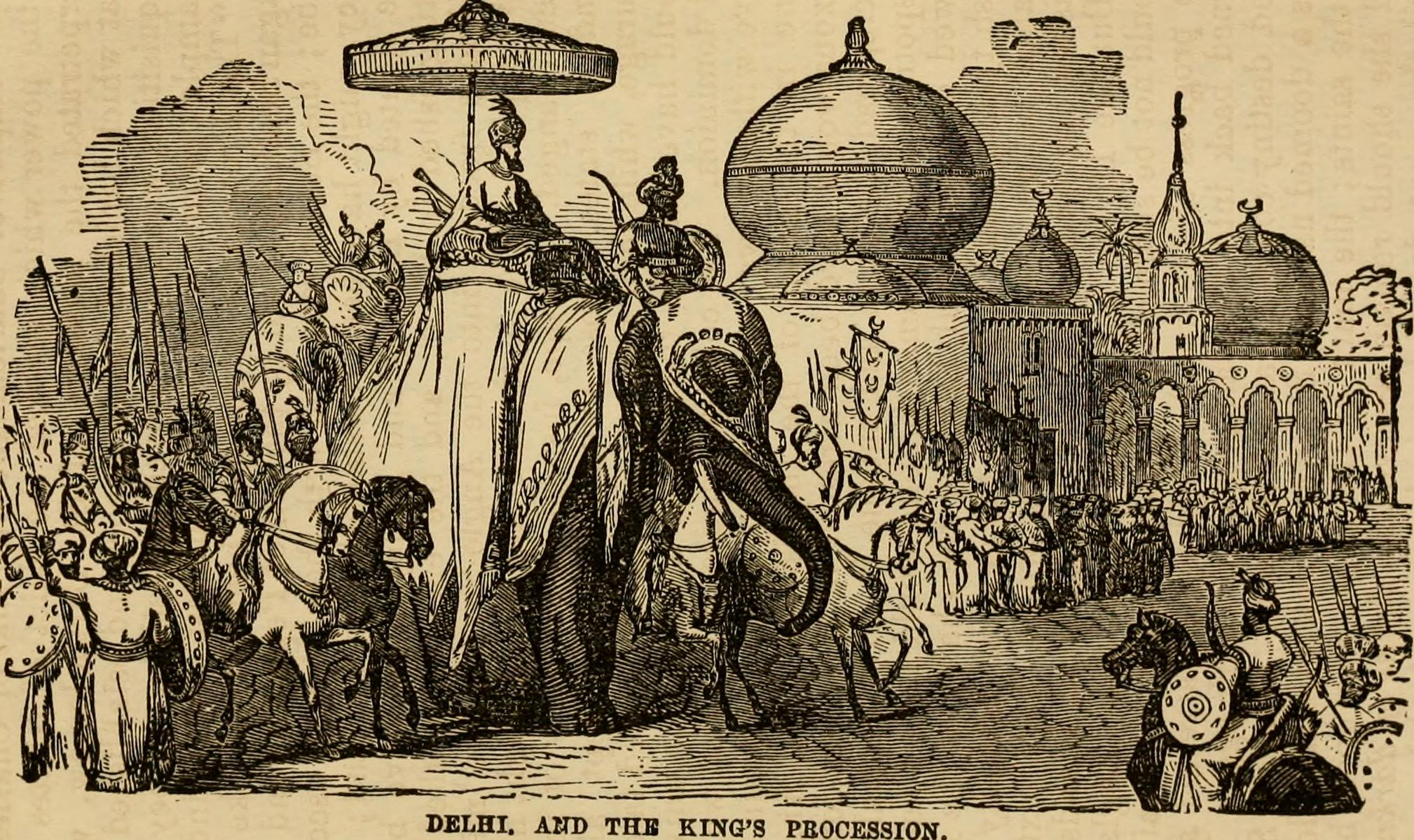 Image result for divine providence