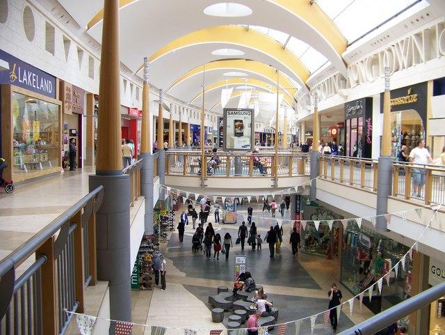 Opening Restaurants In Dundee