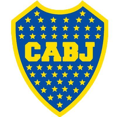 Filethebest Boca Juniors Wallpapers Y Logos 2323189jpg Wikimedia