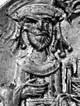Theodor I. Despot von Epirus (cropped).jpg