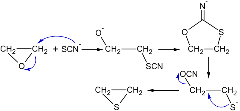 File Thiirane Synthesis Png Wikimedia Commons