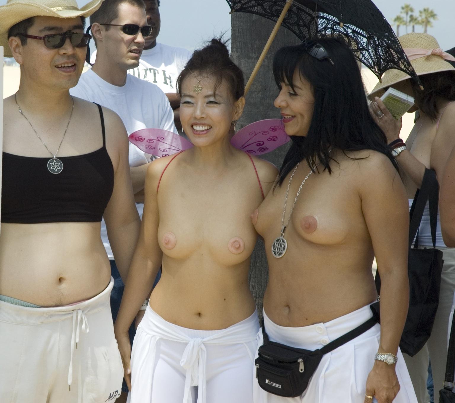 hot-sarawak-topless