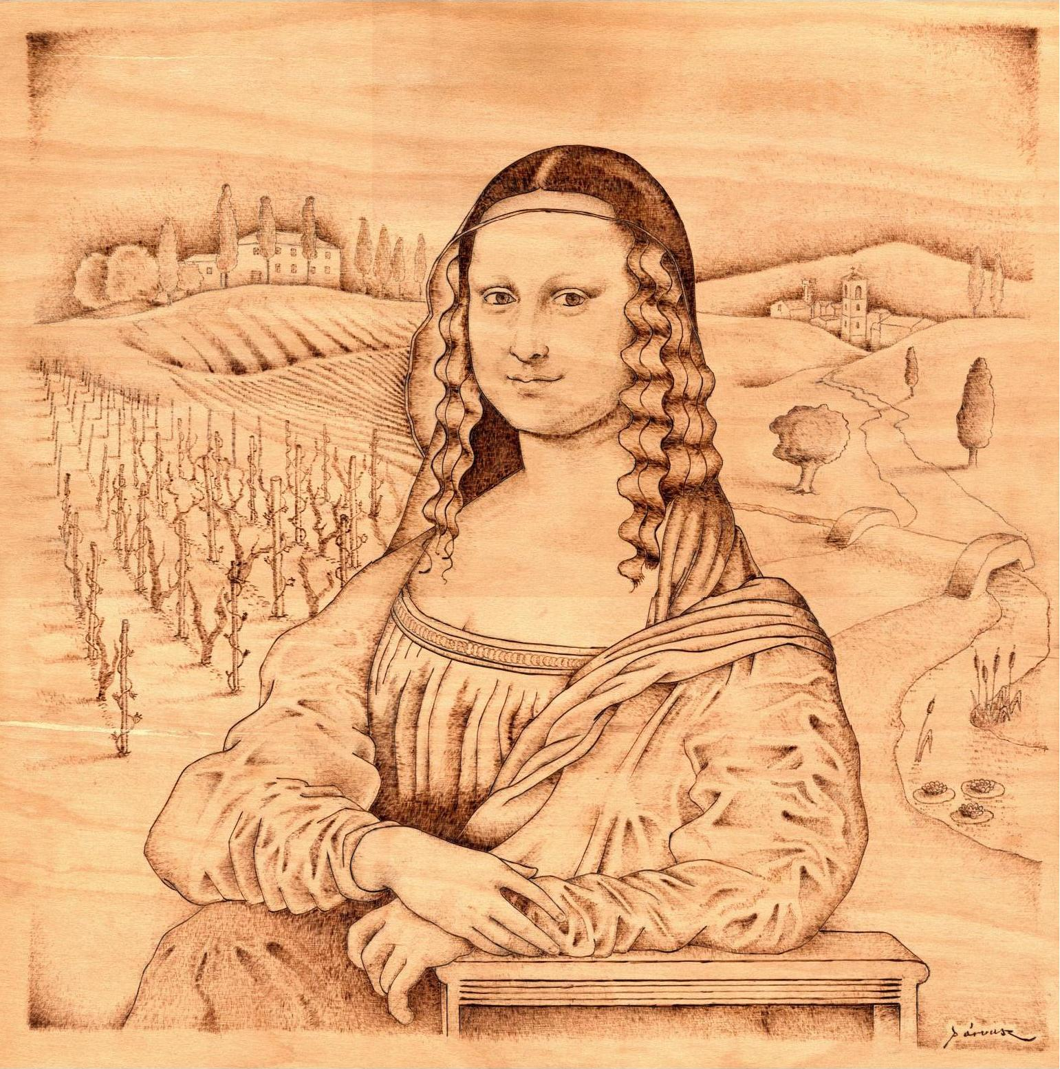 Displaying 19> Images For - Beginning Pyrography Patterns...