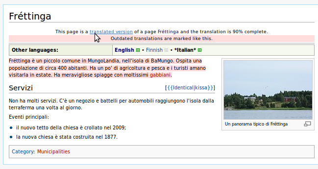 File:Translate manual - Translate example - 10. Outdated clicking.png