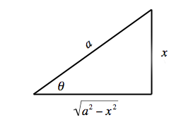 Trig Sub Triangle 1.png