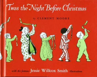 File:Twas the Night Before Christmas - Project Gutenberg eText 17135.jpg