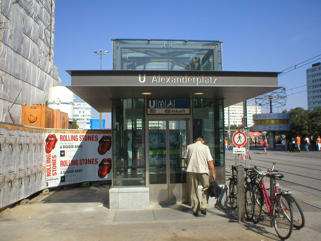 Elevator Wikidwelling