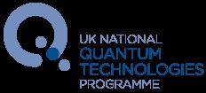 UK National Quantum Technologies Programme