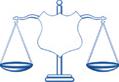 USCG Investigator rating badge.png