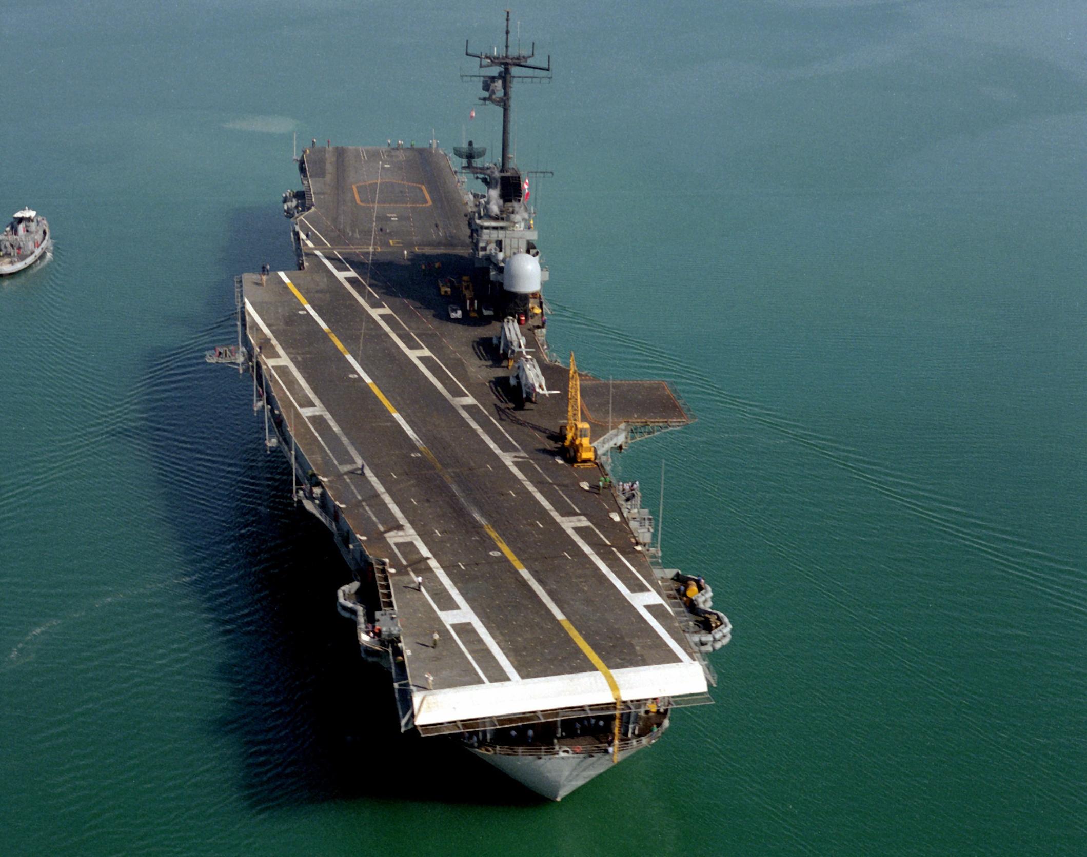 united states navy training
