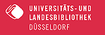 University and State Library Düsseldorf (Logo) .jpg