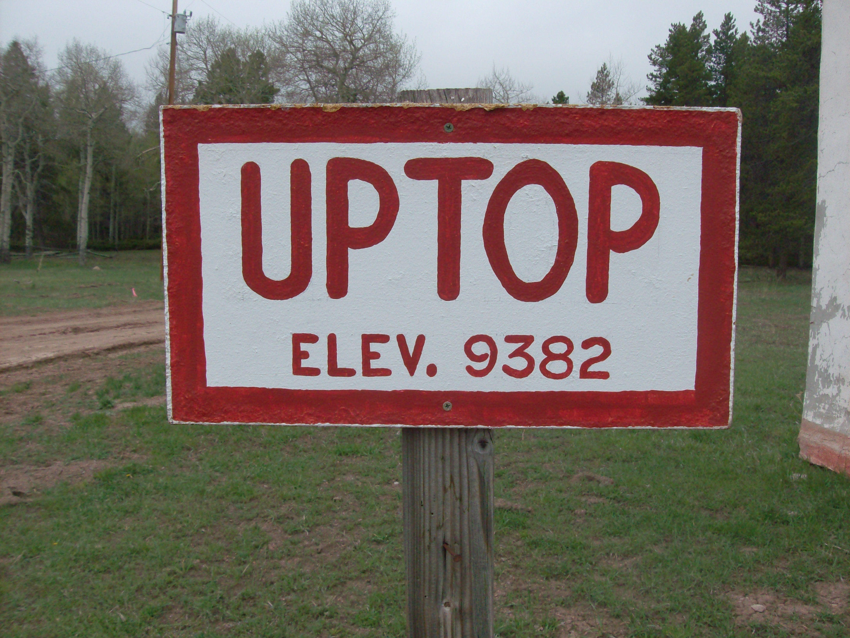 Uptop_Elev._9382.jpg