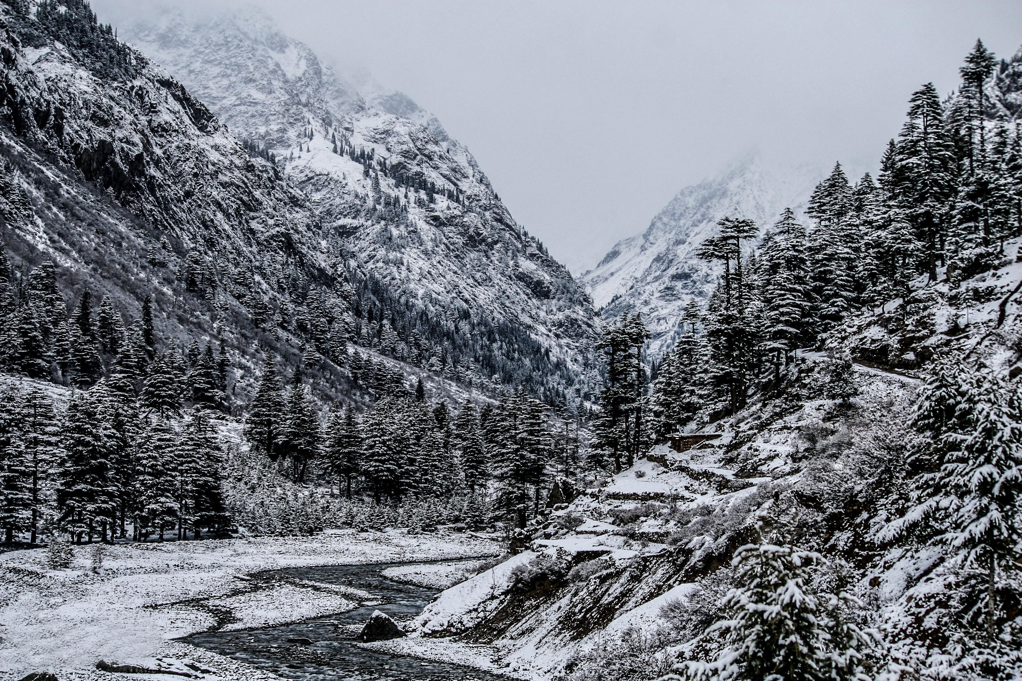 File:Ushu Valley Swat.jpg