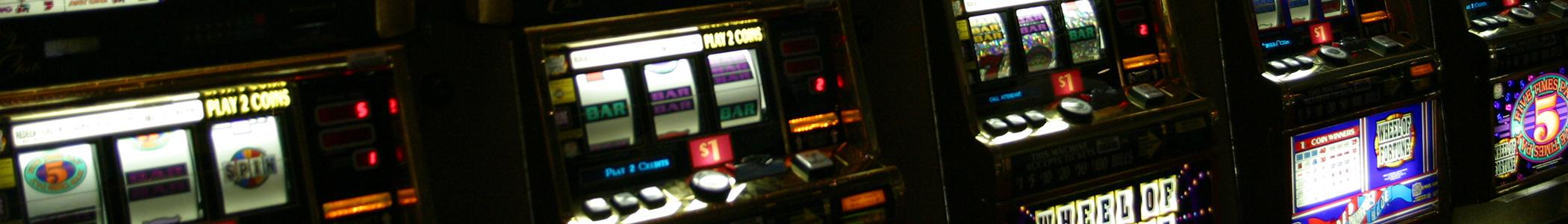 Las Vegas gay branchement sites