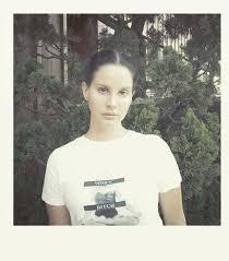 Digital Media Concepts Mariner S Apartment Complex Lana Del Rey Song Wikiversity