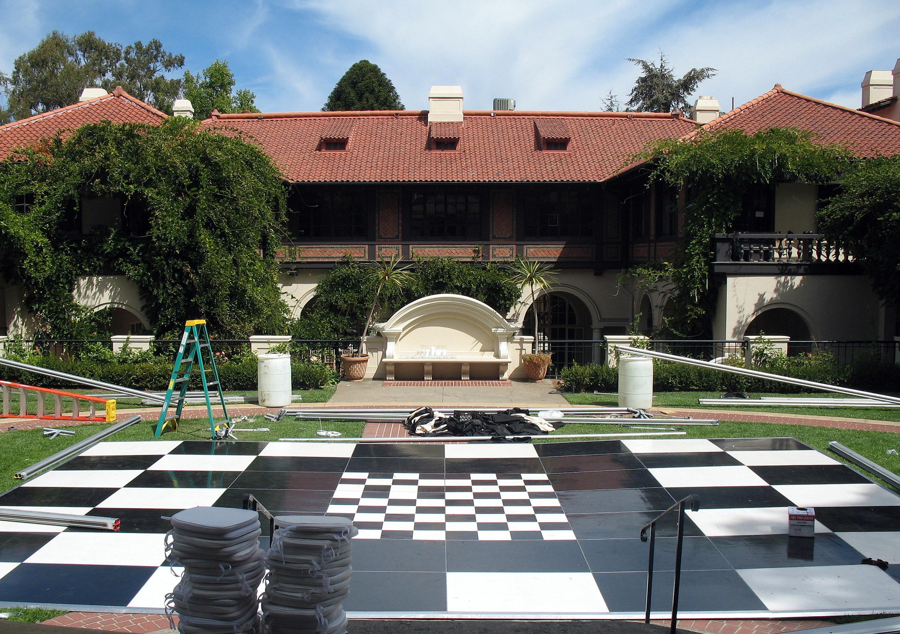 File Villa Montalvo 14800 Rd Saratoga Ca 9 23