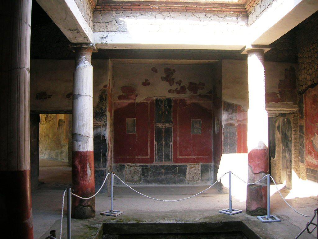 Villa San Marco - Atrio termale.jpg