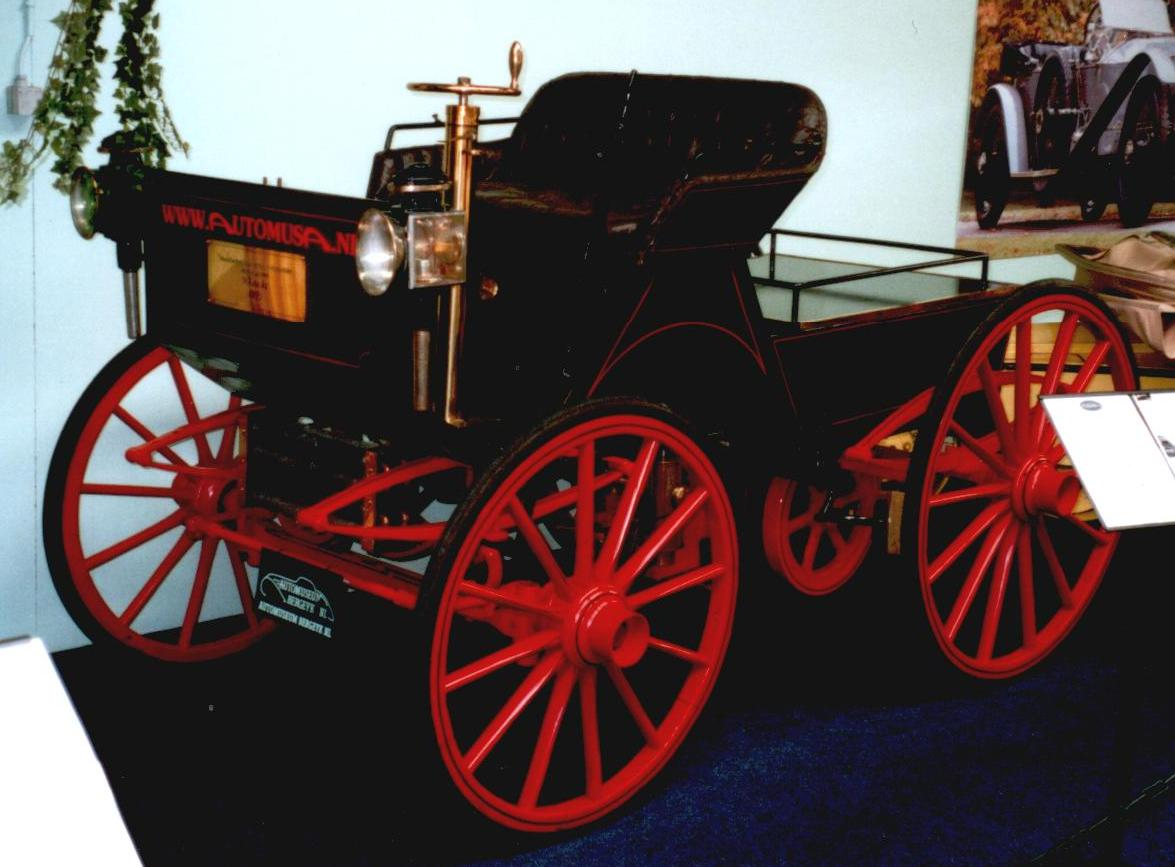 automobiles vincke  u2013 wikipedia
