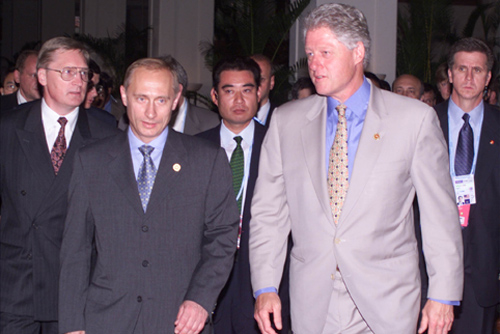 [Image: Vladimir_Putin_with_Bill_Clinton-13.jpg]