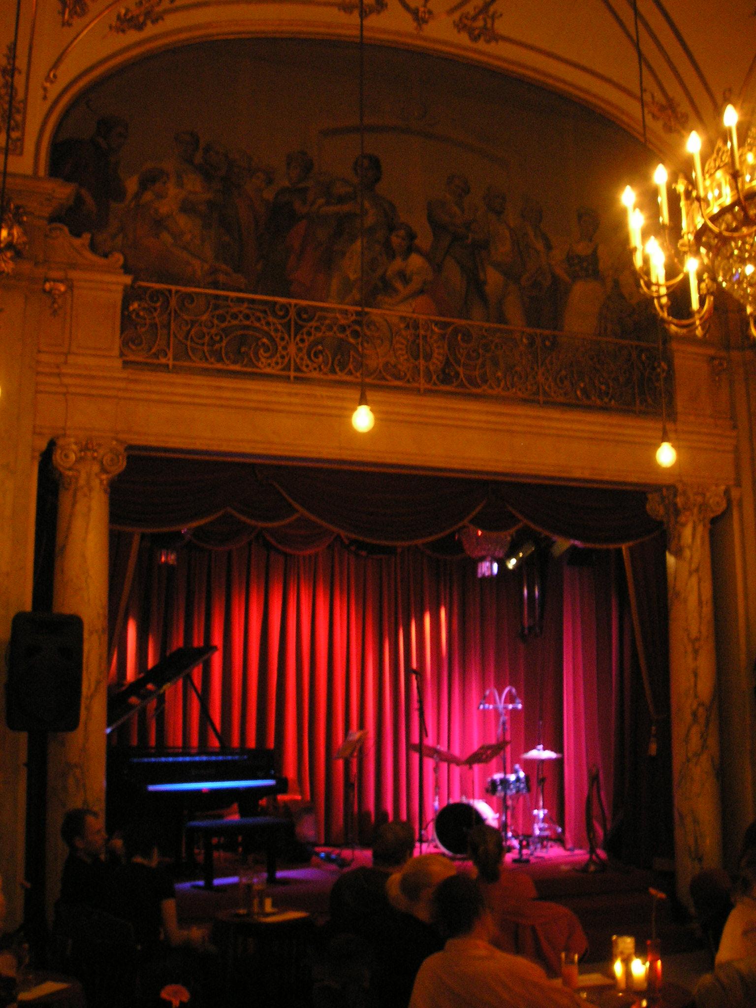 Filevolkstheater Vienna Sept 2006 001jpg Wikimedia Commons