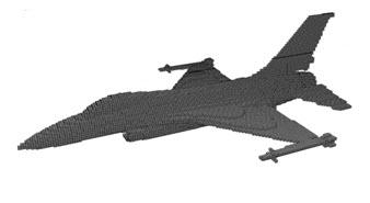 File:Voxelized 3D Object jpg - Wikipedia