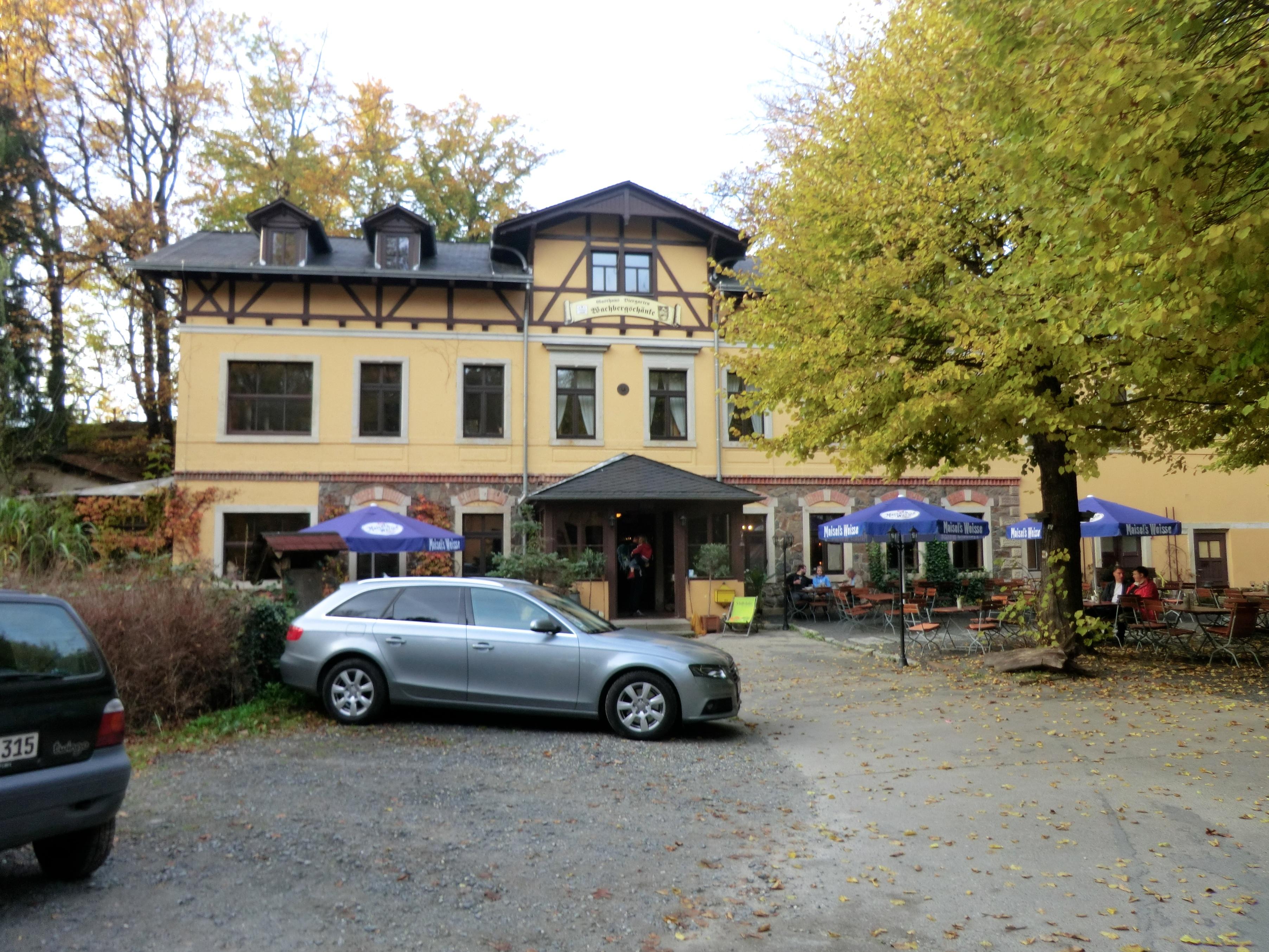 File:Wachbergschänke Wachwitz.jpg - Wikimedia Commons