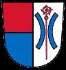 Wappen Aitrang.png